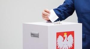 Zebranie mieszkańców w sprawie wyborów sołtysa i rady sołeckiej