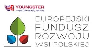 Obóz językowy w Londynie nagrodą dla uczennic z Gimnazjum nr 1 w Niemcach