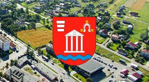 Urząd Gminy w dniach 04-07.08.2015 czynny od 06:30 do 14:30