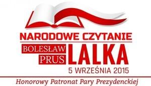 Zespół Szkół w Niemcach zaprasza do Kozłówki