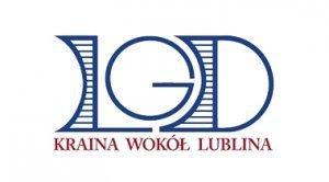 Konferencja Rozwój przedsiębiorczości na obszarze LGD