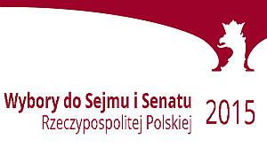Szkolenie członków Obwodowych Komisji - Wybory Parlamentarne 2015