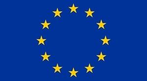 Mobilny Punkt Informacyjny Funduszy Europejskich 11.12.2015r.