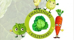 ZAPROSZENIE na I Festiwal Kwaszeniaki i Kiszeniaki w Krzczonowie