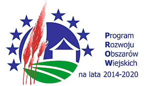 Zaproszenie na seminarium 14 grudnia 2015 r.