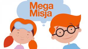 Świetlica w Rudce Kozłowieckej wybrana do programu MEGA MISJA