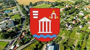 Urząd gminy i jednostki organizacyjne w środę czynne w godz. 6.30-14.30