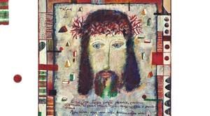 ZAPROSZENIE: do Nasutowa na wernisaż Tadeusza Kuduka