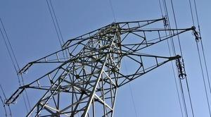 Budowa linii energ. 400 kV Chełm - Lublin Systemowa
