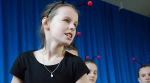 III Gminne Prezentacje Teatralne - Niemce 2017