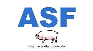 ZAPROSZENIE: Szkolenie ASF