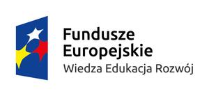 """Ankieta dla mieszkańców - Projekt """"Partnerzy Rozwoju e-Administracji"""""""