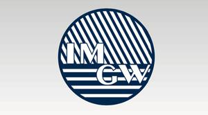 Ostrzeżenie IMGW