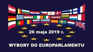 Obwieszczenie Okręgowej Komisji Wyborczej w Lublinie