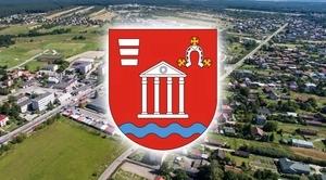 Zebranie Sołeckie - Stoczek-Kolonia 15.09.2019