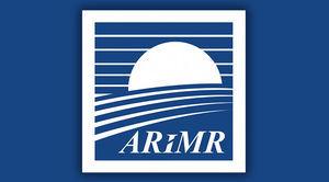 Prośba ARiMR do mieszkańców Dysa