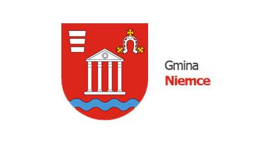 Stowarzyszenie Inicjatyw Lokalnych Gminy Niemce