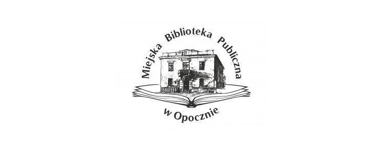 Opoczyński Dyskusyjny Klub Książki