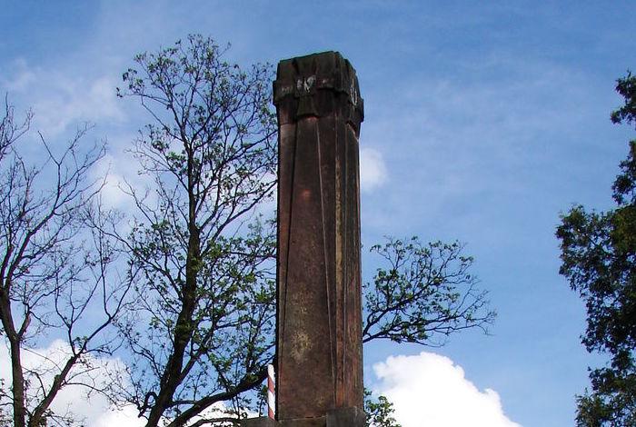 Pomnik Nieznanego Żołnierza