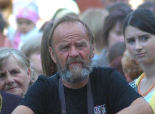 Edward Zagdański