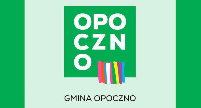 Wyniki sprawdzianów, egzaminów i matur w szkołach Gminy Opoczno