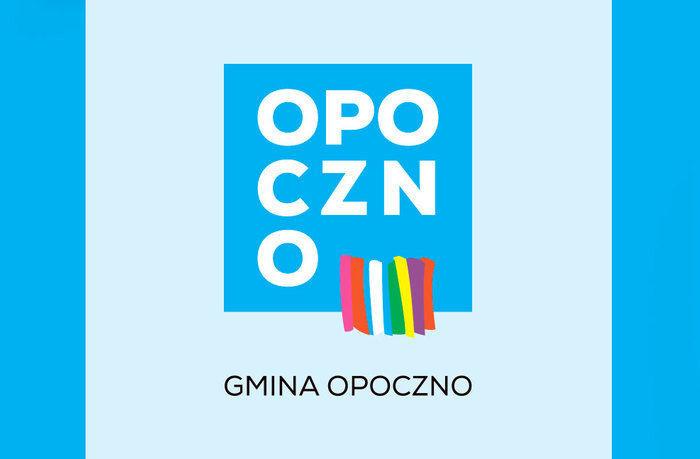 """Dofinansowanie dla szkół w ramach rządowego programu """"Aktywna tablica"""""""