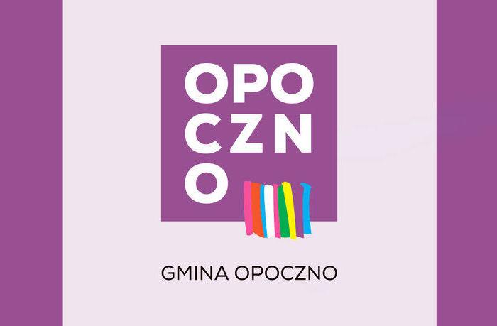 Przebudowa ul. Szkolnej i Ogrodowej wraz z odwodnieniem w Opocznie