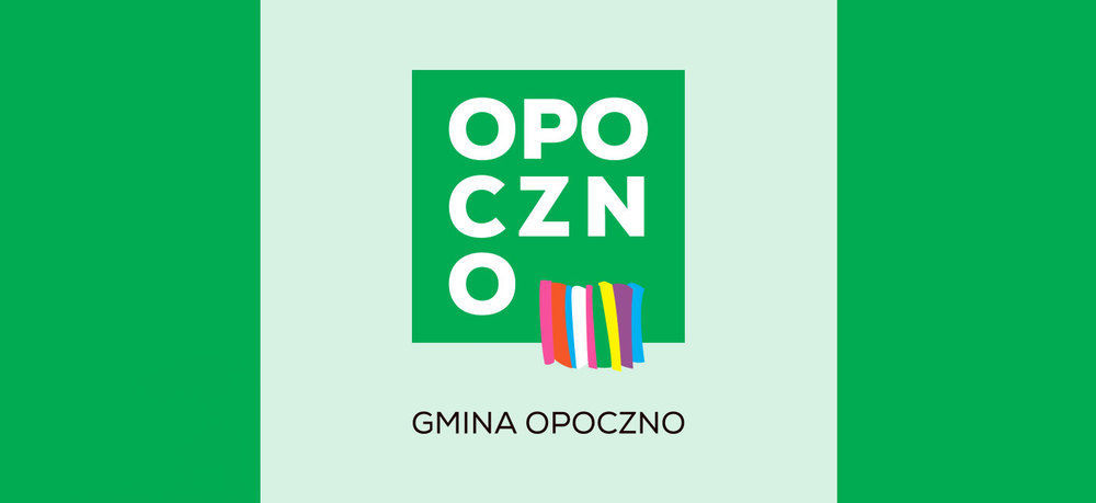 Informacja do mieszkańców Osiedla Piastowskiego i Osiedla Trąbki