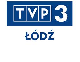 """Opoczno z """"Mazowszem"""" w tle w TVP3 Łódź"""