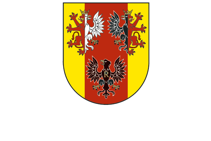 Podziękowania Zarządu Województwa Łódzkiego