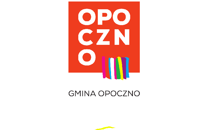 Ogłoszenie o otwartym konkursie ofert
