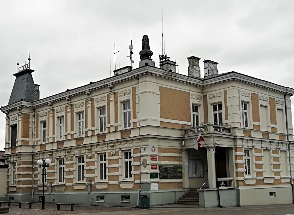 Radni obcięli budżet
