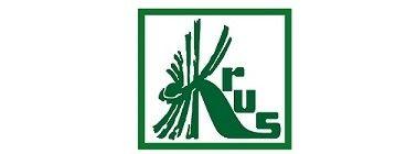 PT KRUS w Opocznie zachęca do korzystania z materiałów prewencyjnych umieszczonych na stronie internetowej Kasy