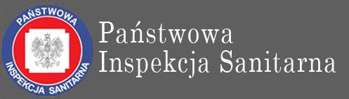Mieszkańcy powiatu opoczyńskiego!