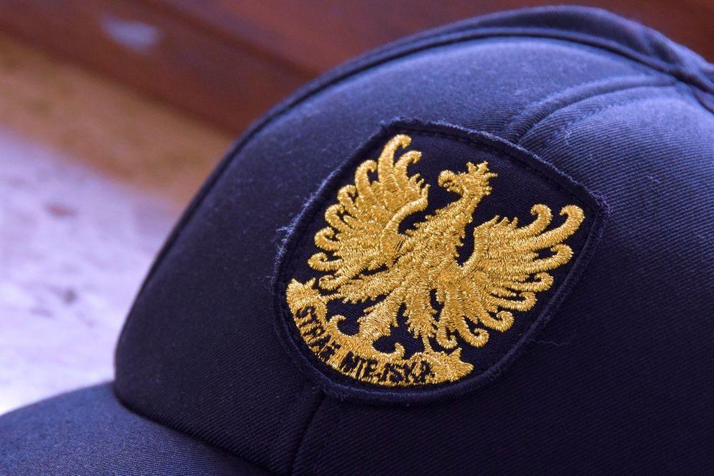 Straż Miejska w Opocznie  od czwartku – 2 kwietnia pracuje według wytycznych policji. To decyzja wojewody.
