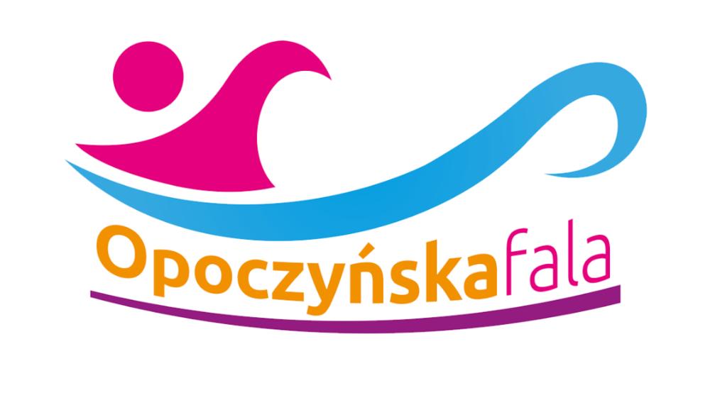 Komunikat Krytej Pływalni Opoczyńska Fala