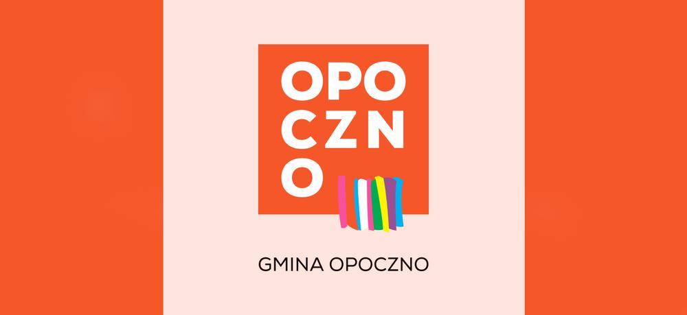 Bieżące działania Gminy Opoczno oraz Przedsiębiorstwa Gospodarki Komunalnej.