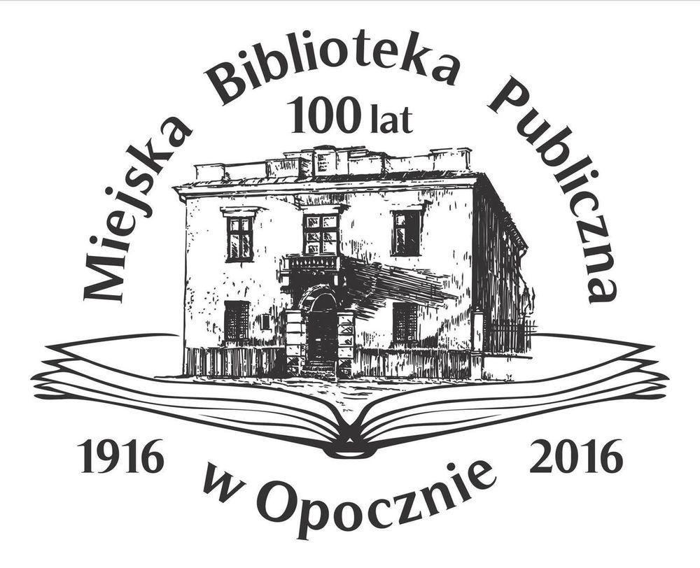 """Miejska Biblioteka Publiczna w Opocznie oraz Muzeum Regionalne w Opocznie zapraszają na obchody 100. lecia """"Cudu nad Wisłą""""."""