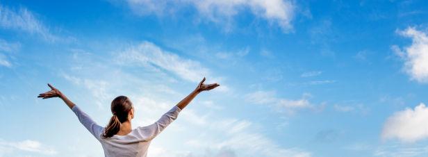 Dziś Międzynarodowy Dzień Czystego Powietrza dla błękitnego nieba