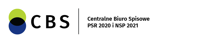 Komunikat Centralnego Biura Spisowego
