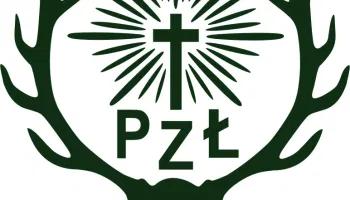 """Koło Łowieckie Nr 15 """"Knieja"""" odwołuje polowania zbiorowe"""