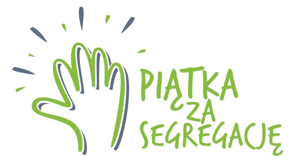Przypominamy o segregacji odpadów komunalnych, która obowiązuje na terenie gminy Opoczno!