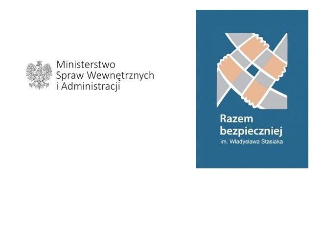 Łódzki Urząd Wojewódzki w Łodzi prowadził nabór na realizację projektów związanych z poprawą bezpieczeństwa w ruchu drogowym.