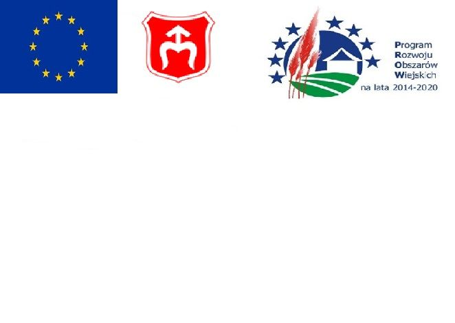 """""""Europejski Fundusz Rolny na rzecz Rozwoju Obszarów Wiejskich: Europa inwestująca w obszary wiejskie"""""""