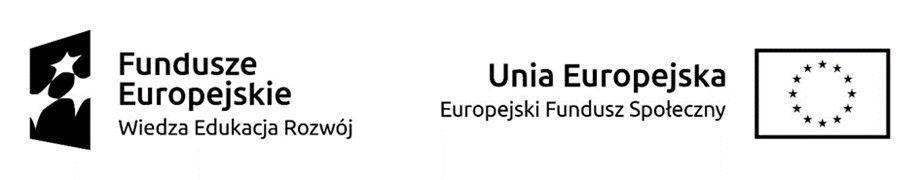 Miejscowy plan zagospodarowania przestrzennego w rejonie ulic Partyzantów, Ceramicznej, Przemysłowej oraz przedłużenia ulicy Brzozowej w Opocznie