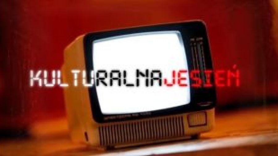 Kulturalna jesień w TVP Łódź