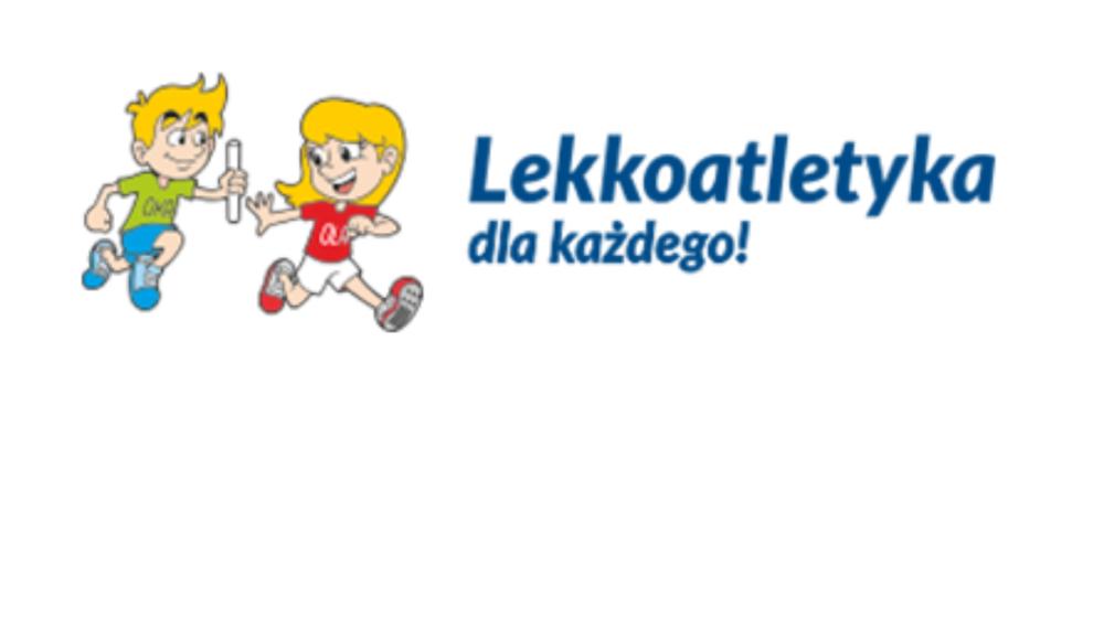Ogólnopolskie Otwarte Zawody Halowe Ldk za nami