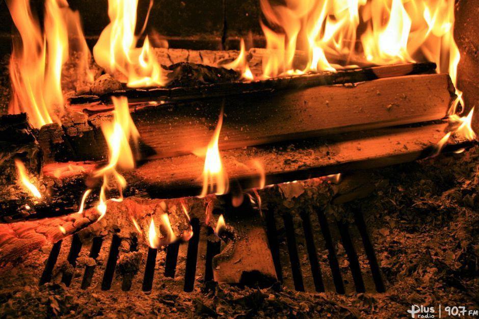 Ruszył nabór wniosków o wymianę starego źródła ciepła.