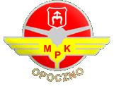 MPK Sp. z o.o. w Opocznie zatrudni.