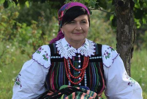 Opocznianka mistrzynią mazurków